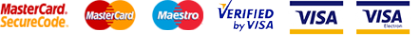 Логотип компании Радуга вкуса