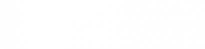 Логотип компании Бик Бай