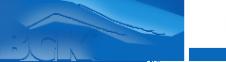 Логотип компании ВСК САО
