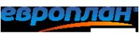 Логотип компании СК Европлан